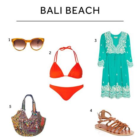 images  goin   bali holiday  pinterest