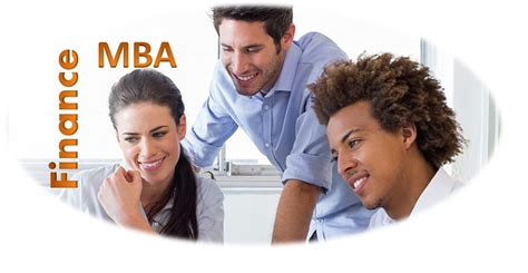 Courses After Mba Finance by Benefits Of Career Oriented Courses Archives Dishagyan