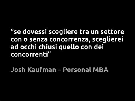 Josh Kaufman Email Address For The Personal Mba by Frankensteingarage