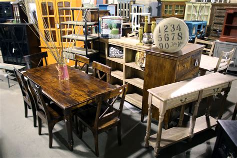 chicago home decor stores pretty home goods chicago on furniture stores in chicago for home goods and home decor home