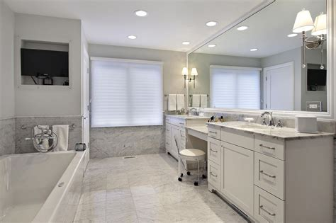 master bathroom mirror ideas master bedroom design ideas wall sconces above vanity
