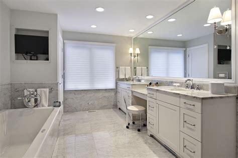 master bathroom vanities ideas master bathroom vanities ideas high end bathroom vanities