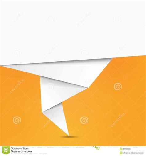 Flat Origami Designs - flat origami designs 28 images flat origami designs 28