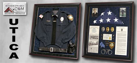 nyc police pension section custom collages for military and law enforcement