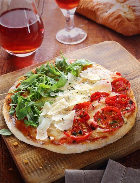la cuisine des italiens op vakantie in itali 235 met een voedselallergie ciao tutti
