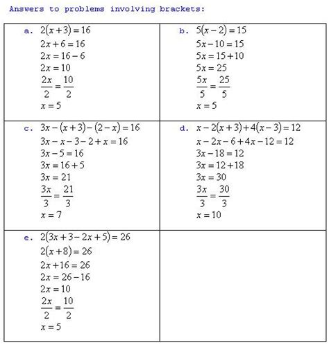 geometry tutorial questions math question solver step by step yachtarabella com