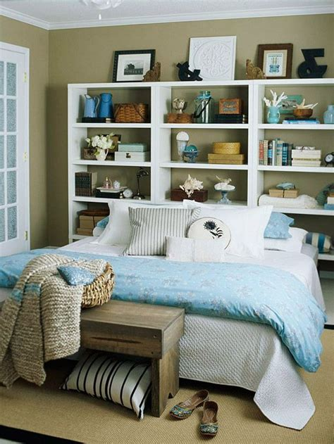 make your own headboard pinterest 17 best images about make your own headboard on pinterest