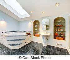 badezimmerboden fliese fliese wanne meister marmor bad bad baugewerbe