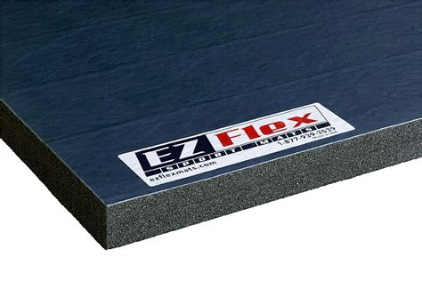 Ez Mat by Mats By Ez Flex Quality Lightweight