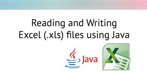 java pattern comments exle code for getting data from excel sheet in java birt