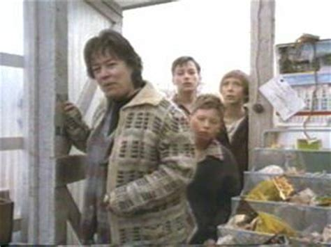 A Home Of Our Own by A Home Of Our Own Trailer 1993 Detective