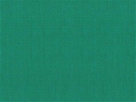 upholstery fabric seattle kravet design sunbrella 30838 313 indoor outdoor