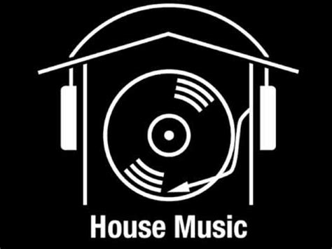 music in the house house music minimal house youtube
