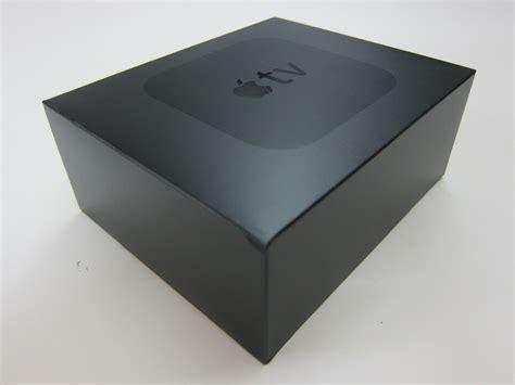 Apple Tv Box apple tv 4th generation 171 lesterchan net