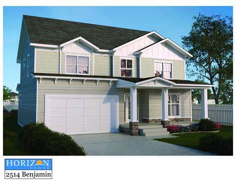 222 hawthorn royal oak horizon homes