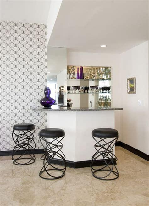 unique cool corner designs design a home bar a place where you can entertain