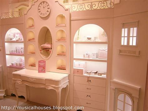 Shoo Etude 17 best images about retail design inspiration on