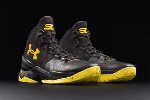 curry armour shoes armour stephen curry reveal batman shoes da