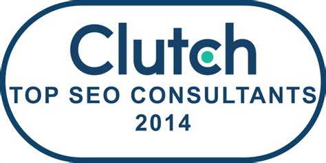 best seo consultant top seo consultant award goes to rso consulting rso