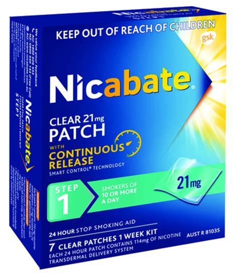 energy drink with nicotine your caffeine nicotine and sugar liberation