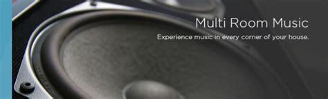 whole house music distribution whole house audio audio distribution explained jbm automation