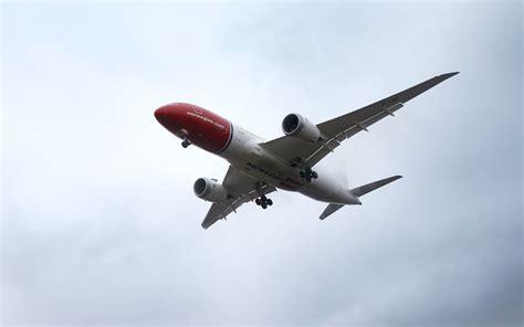flights     europe       travel leisure