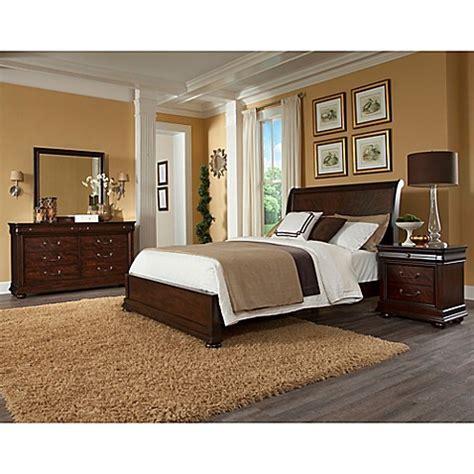 klaussner bedroom furniture klaussner parkview bedroom furniture collection bed bath