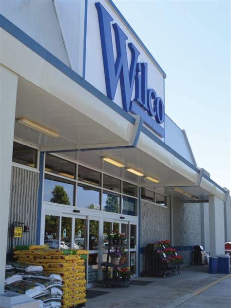 wilco farm store springfield pet shops 1401 21st st