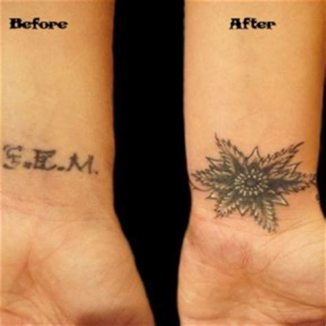 tattoo cover up small amazing cover ups corrections tattoo picture from ddt tattoos