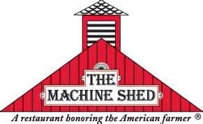 Iowa Machine Shed by Iowa Machine Shed Davenport Davenport Ia Dine Iowa