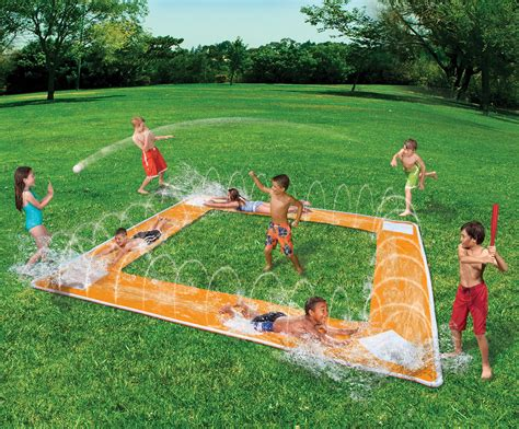 backyard water toys water toys get toys for outdoor water play at sears