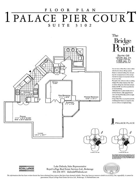 palace place floor plans palace place floorplans archives palace place 1 palace