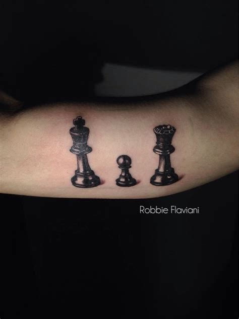 chess tattoo designs 36 best ideas images on ideas