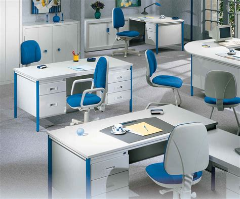 design my office office design for increase worker productivity my office ideas