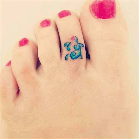 tattoo toe pain 17 best images about ink on pinterest stomach cancer