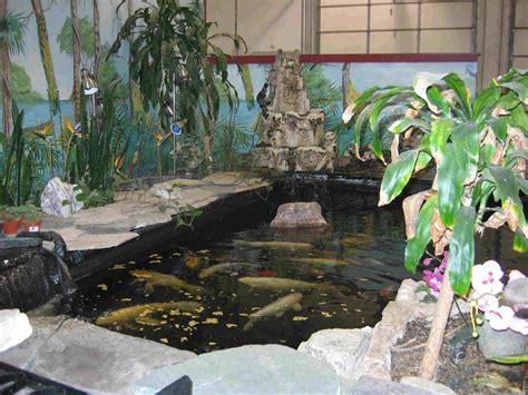 indoor ponds 100 indoor pond decorations luxury pond indor