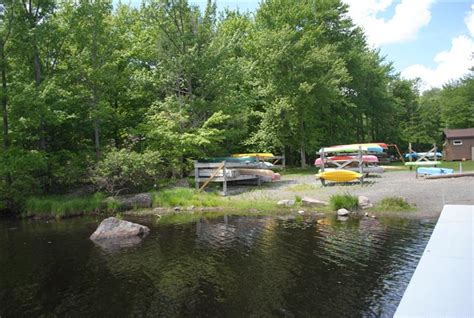 bass boats for sale in lehigh valley big bass lake poconos big bass lake pa homes for sale