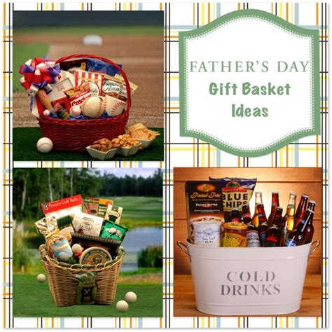 s day gift basket ideas s day gift basket ideas fathers day