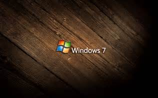 windows 7 hd wallpapers a hd wallpapers