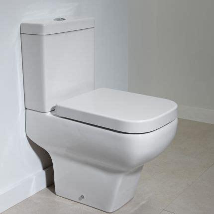 mini close coupled wc pan amp cistern r2 bathrooms
