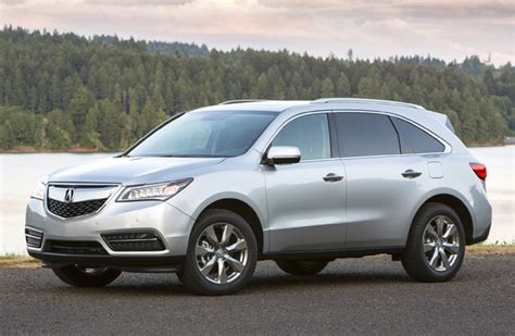 acura canada deals 2014 acura mdx deals prices incentives leases autos post