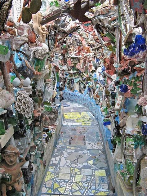 55 best images about philadelphia magic garden on