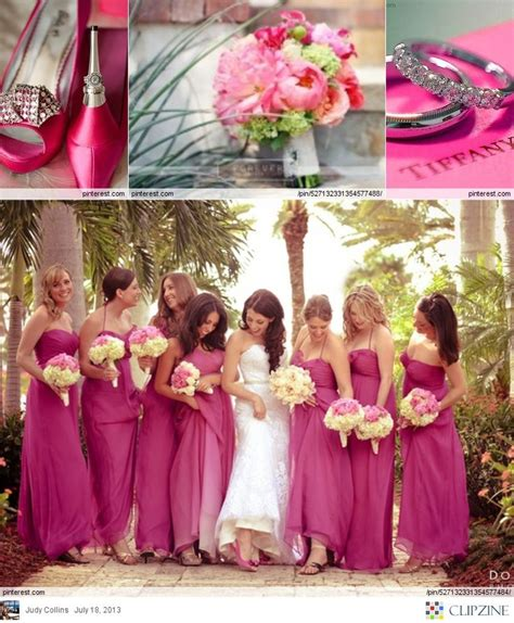 25 best ideas about raspberry wedding on pinterest