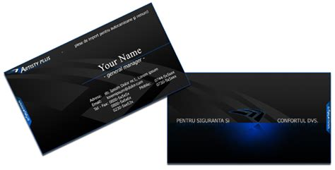 4over business card template 20 free psd business card templates for inspiration and