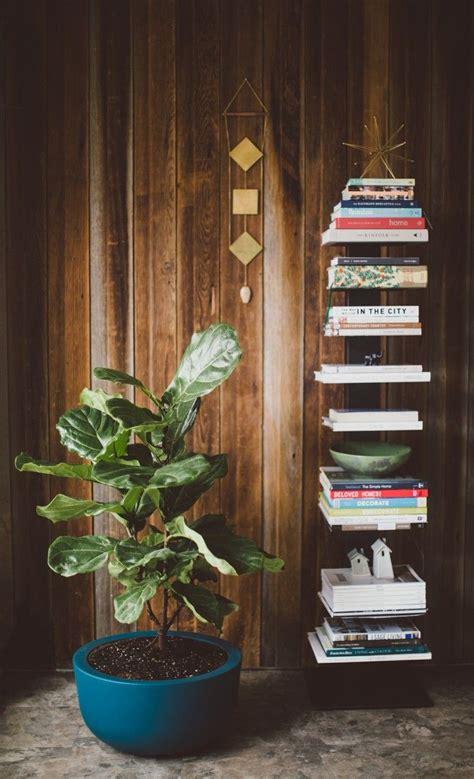 25 best ideas about sapien bookcase on