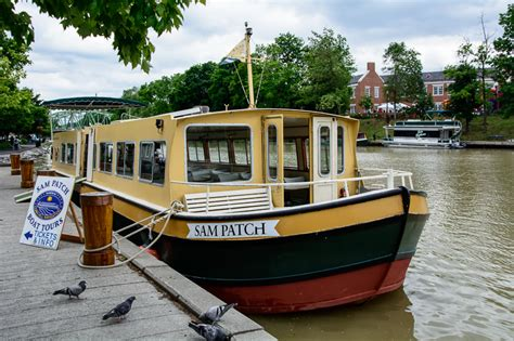 sam patch boat tour schedule sam patch packet boat full version free software download