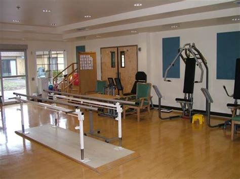 Detox In Port Angeles Wa by Avamere Olympic Rehabilitation Of Sequim Port