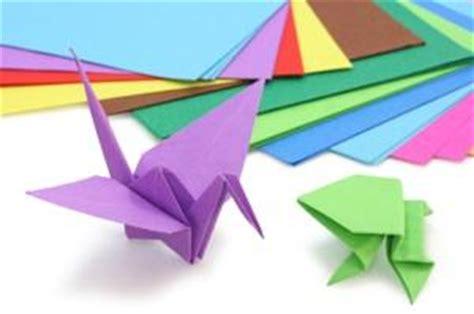 origami paper discount origami paper discount
