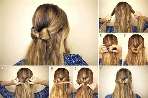 different fixing hairstyles cute ways to do your hair for school memes