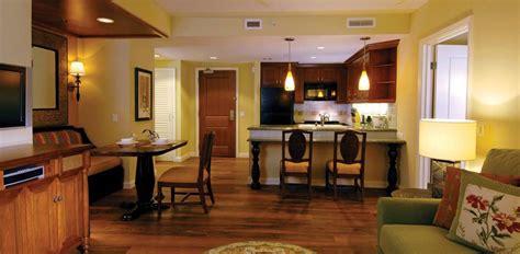 grand waikikian 2 bedroom premier grand waikikian resort by hilton grand vacations club in